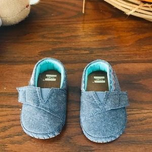 🚀Baby TOMS🚀